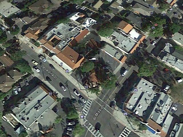 aerial_close up