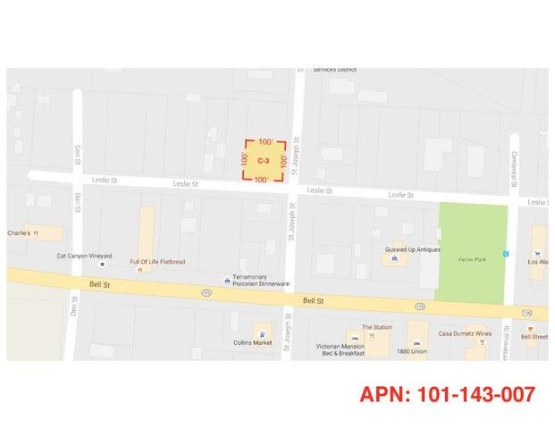 285-Leslie-Map