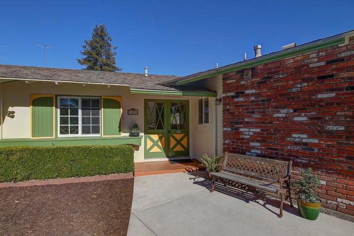 540 Clarendon Ct, GOLETA, CA 93117
