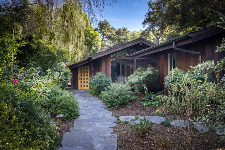 1960 Sycamore Canyon Rd, MONTECITO, CA 93108