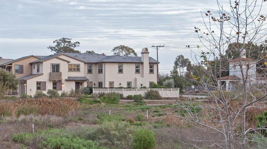 102 Sanderling Ln, GOLETA, CA 93117