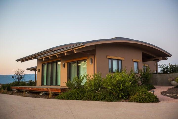g1-guest.house.exterior - Copy