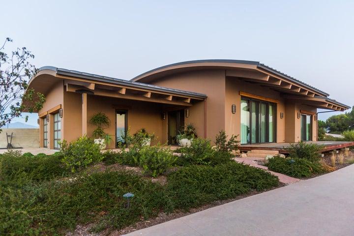 g5-guest.house.exterior3 - Copy