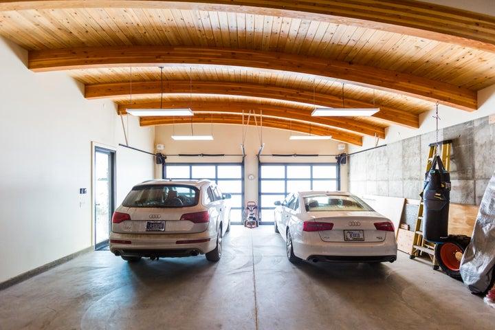 g11-guest.garage