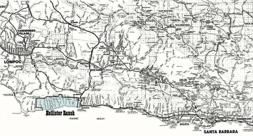 Parcel Map 2