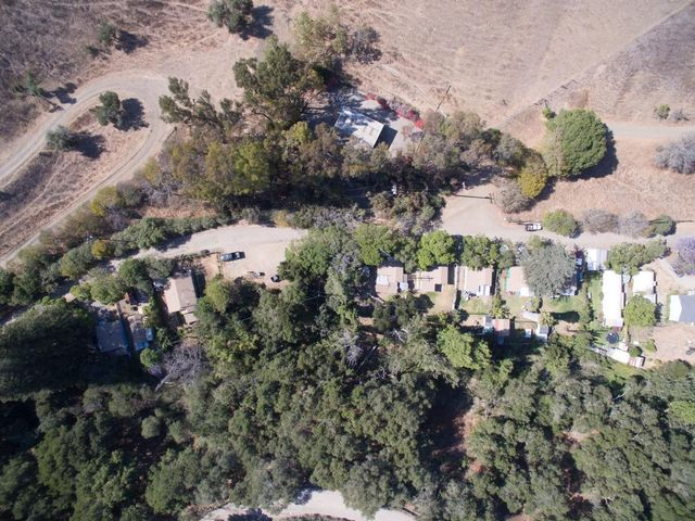 9529 Dos Pueblos Canyon Rd, GOLETA, CA 93117