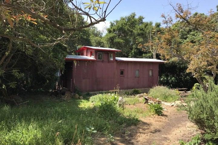 2944 Torito Rd, SANTA BARBARA, CA 93108