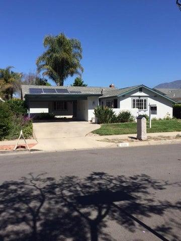 1339 Post Ave, CARPINTERIA, CA 93013