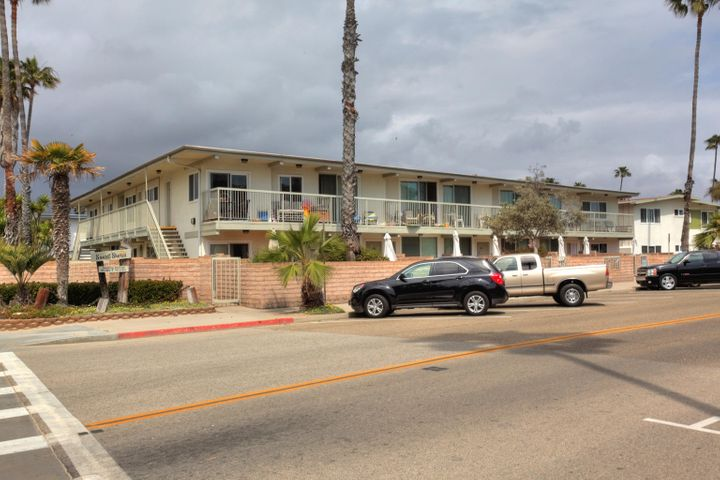 4902 Sandyland Rd, 245, CARPINTERIA, CA 93013