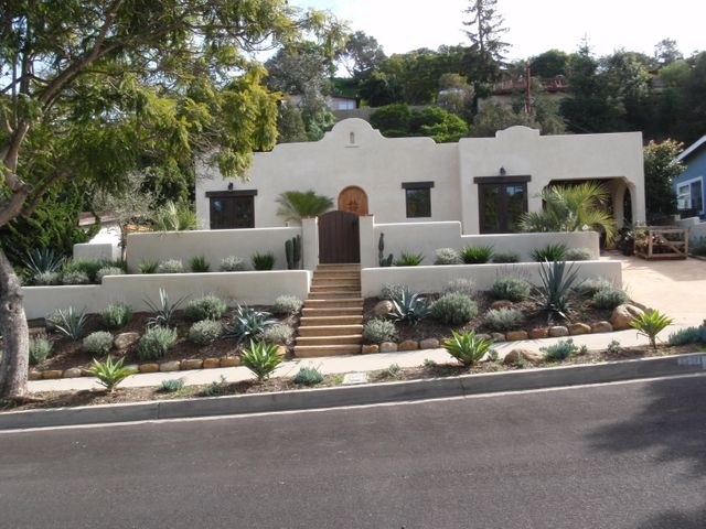 1135 Calle Del Sol, SANTA BARBARA, CA 93101