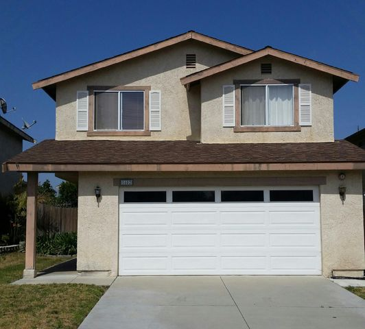1602 Burnside Ave, VENTURA, CA 93004