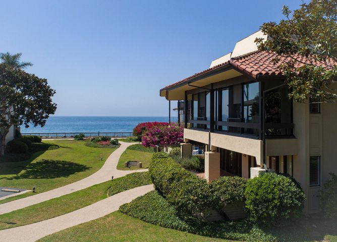1349 Plaza Pacifica, SANTA BARBARA, CA 93108