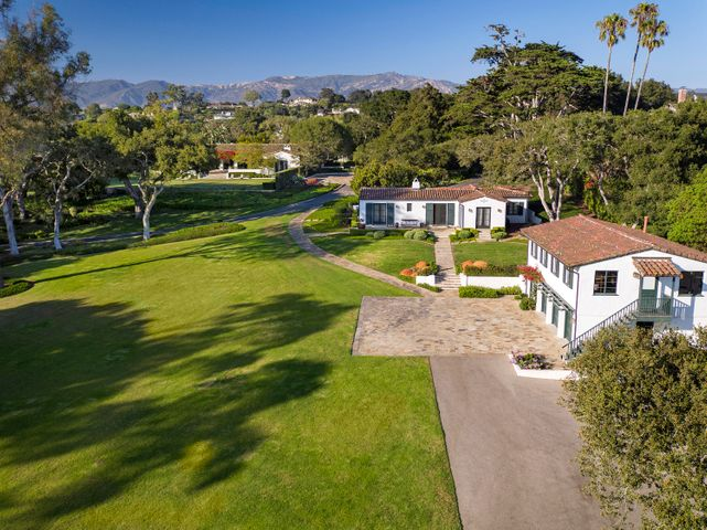 1520 Roble Dr, SANTA BARBARA, CA 93110