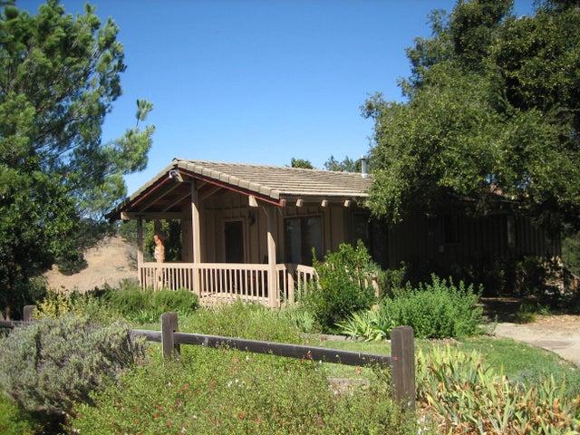 romantic guesthouse