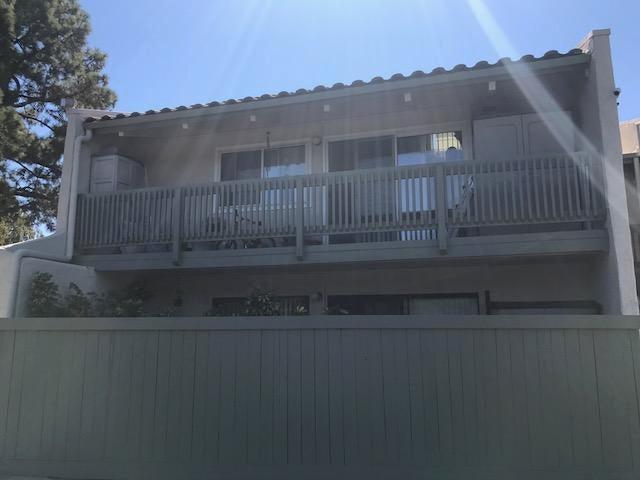 29 Dearborn Pl, 20, GOLETA, CA 93117