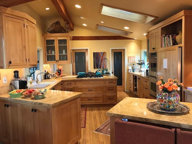 beautiful quality Kitchen