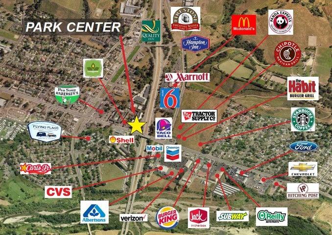 Suite-ABC-Park-Center-Map-with-Businesse
