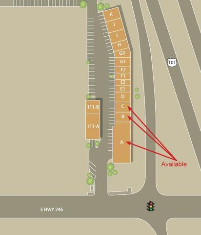 Suite-ABC-site-plan-MLS