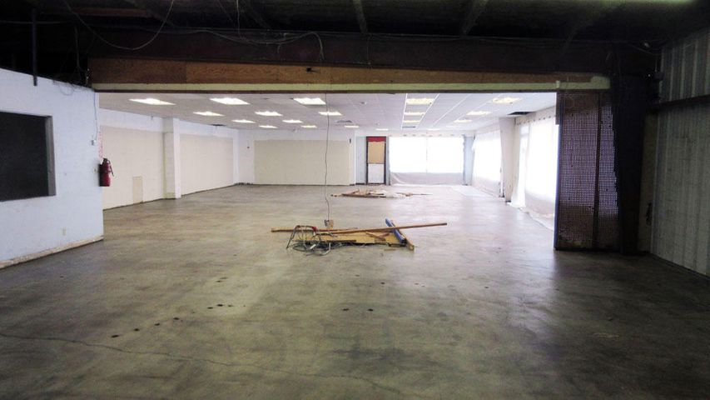 Suite-A-Interior-(1)-MLS