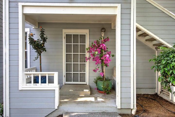 7632 Hollister Ave, 250, GOLETA, CA 93117