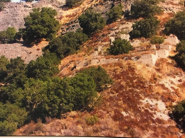 Ranch Hills