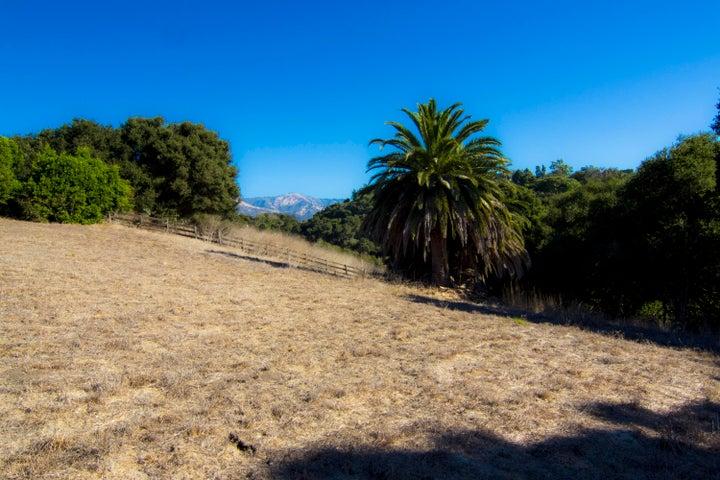 4615 Via Roblada, SANTA BARBARA, CA 93110