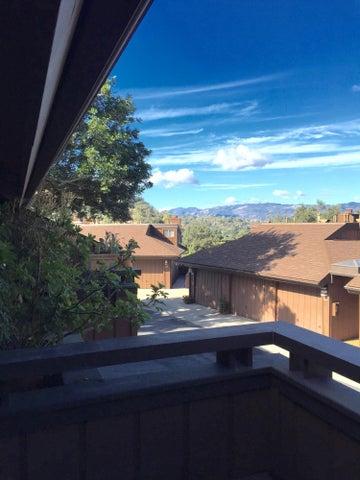 1050 Vista Del Pueblo St, 13, SANTA BARBARA, CA 93101