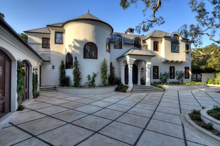 2084 E Valley Rd, MONTECITO, CA 93108