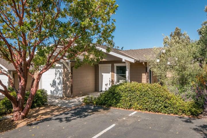 2103 Summerland Heights Ln, SUMMERLAND, CA 93067