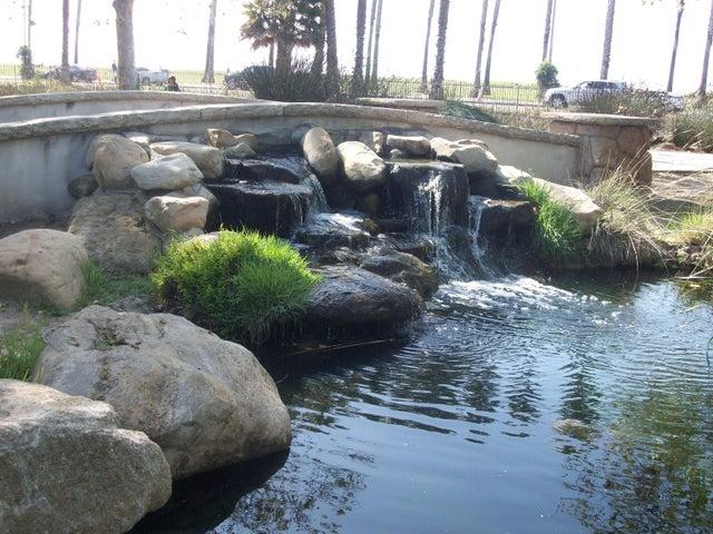 chasewaterfall