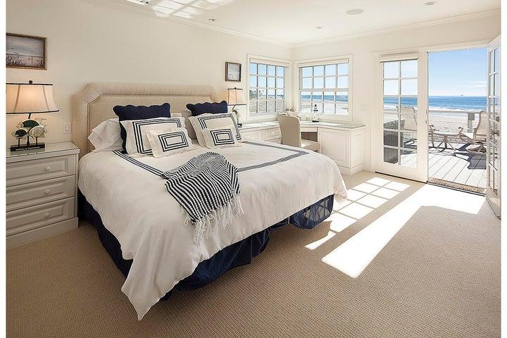 13_3611 Padaro Lane master bedroom
