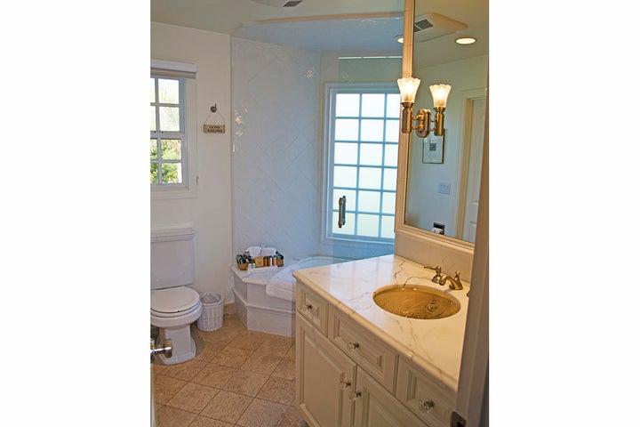 16_3611 Padaro Lane Guest bath