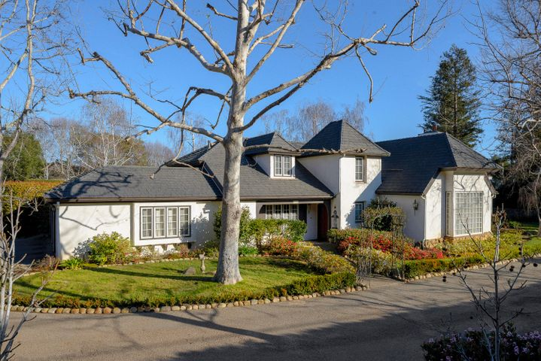 280 Santa Rosa Ln, SANTA BARBARA, CA 93108