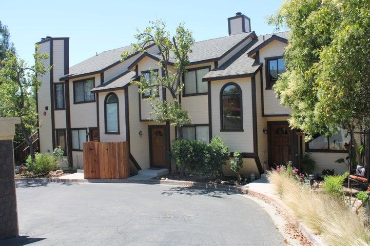 1674 Laurel Ave, 5, SOLVANG, CA 93463