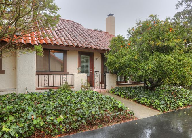 3803 Mariana Way, SANTA BARBARA, CA 93105