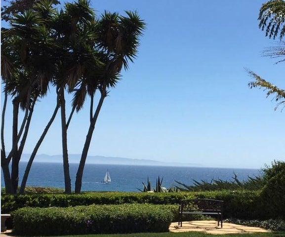 Pacific Ocean Views gorgeous