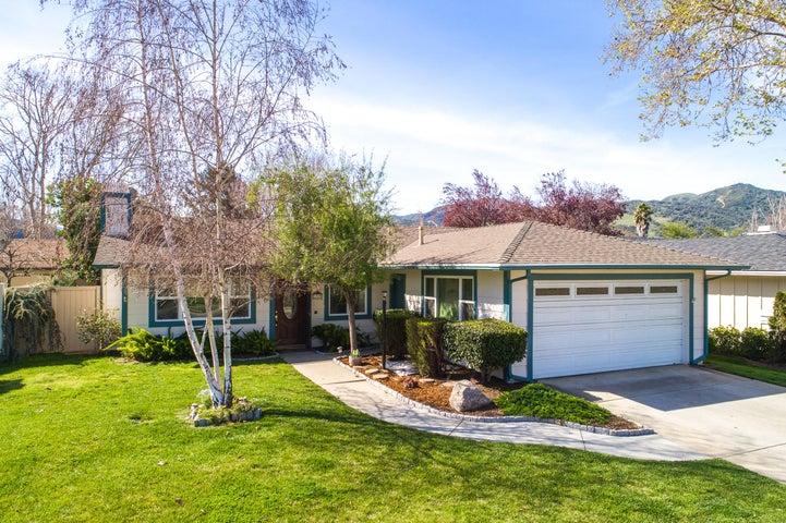 30 Bear Creek Dr, BUELLTON, CA 93427