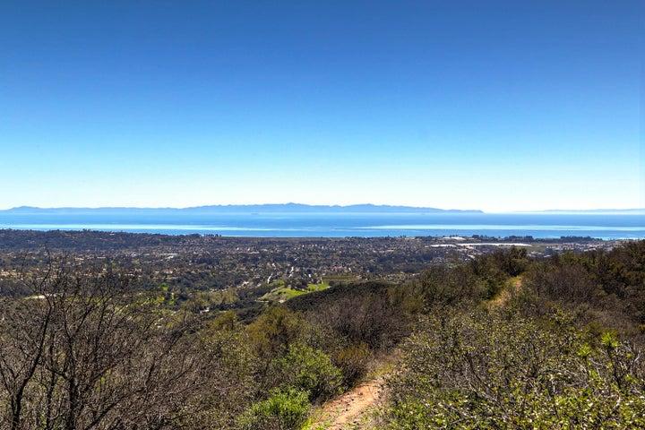 Island Views
