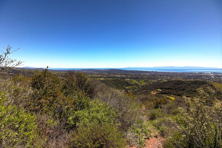 Views from Trail 2