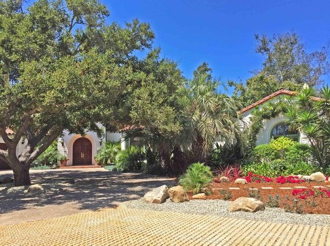 500 Meadow Wood Lane, SANTA BARBARA, CA 93108