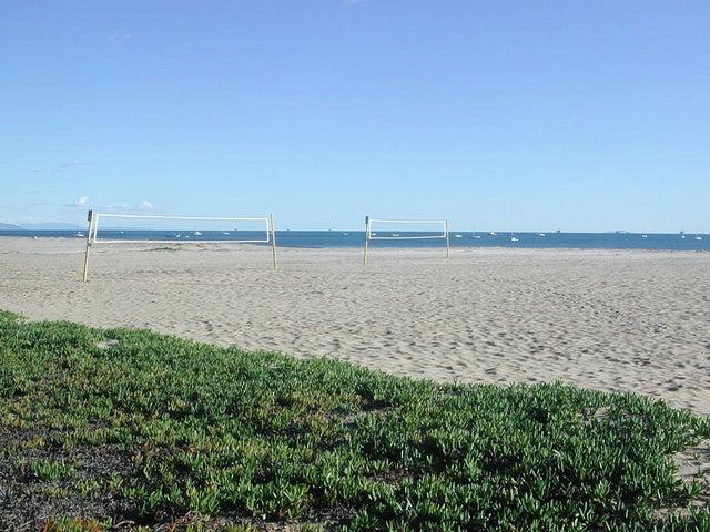 23-East Beach