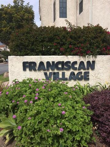 1210 Franciscan Ct, 2, CARPINTERIA, CA 93013