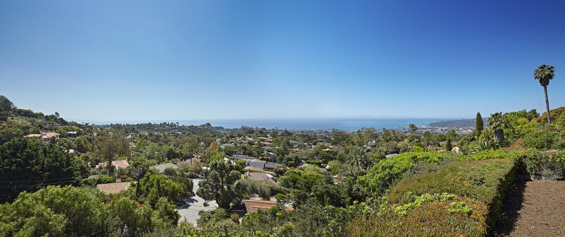Amazing ocean, island, city, harbor and coastline views