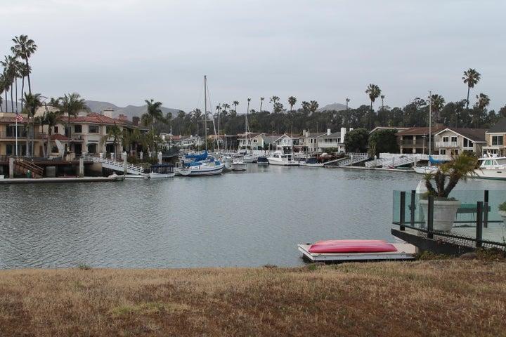 Beachmont Lot water view