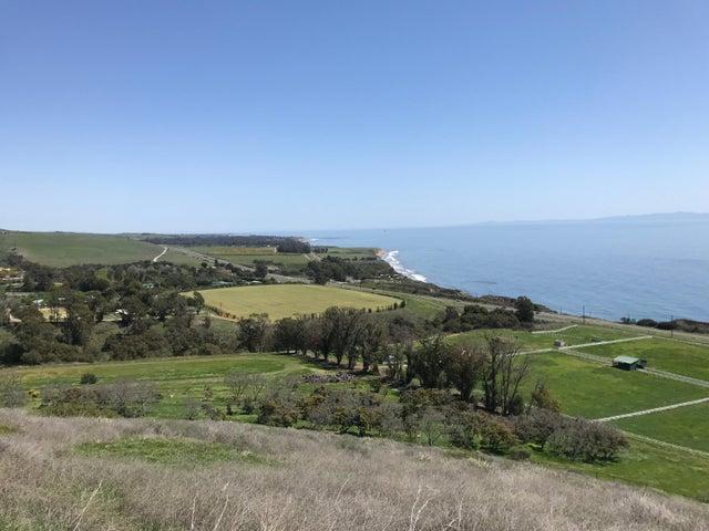 El Capitan Ranch