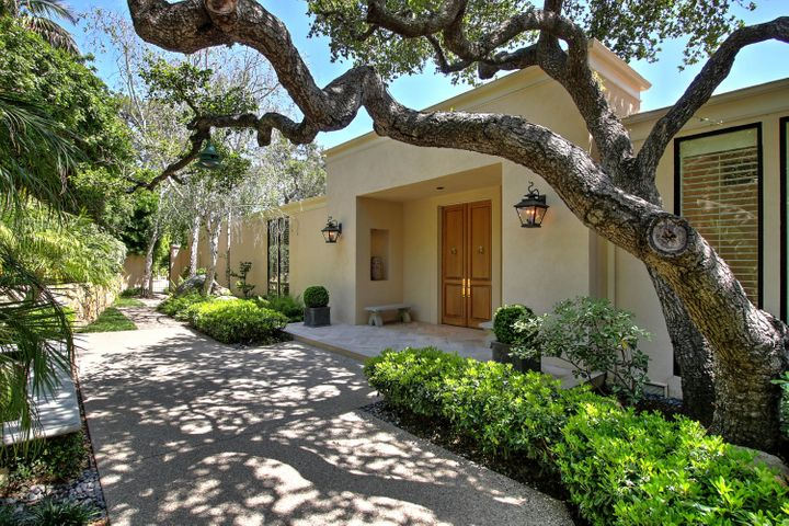 1589 Las Canoas Rd, SANTA BARBARA, CA 93105