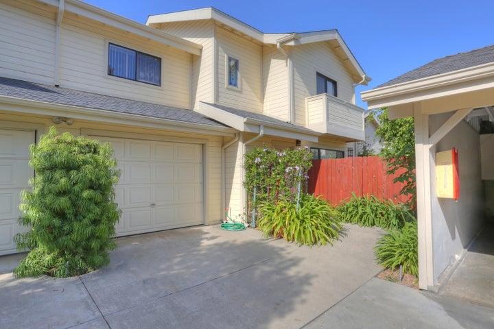 34 Ocean View Ave, 4, SANTA BARBARA, CA 93103