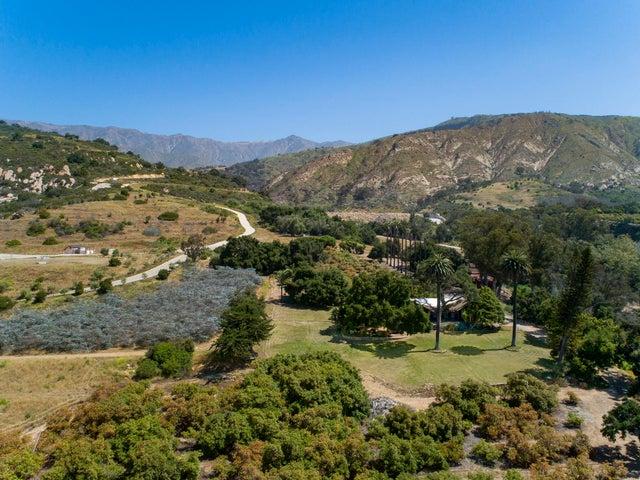Rancho Monte Alegre Lot 8