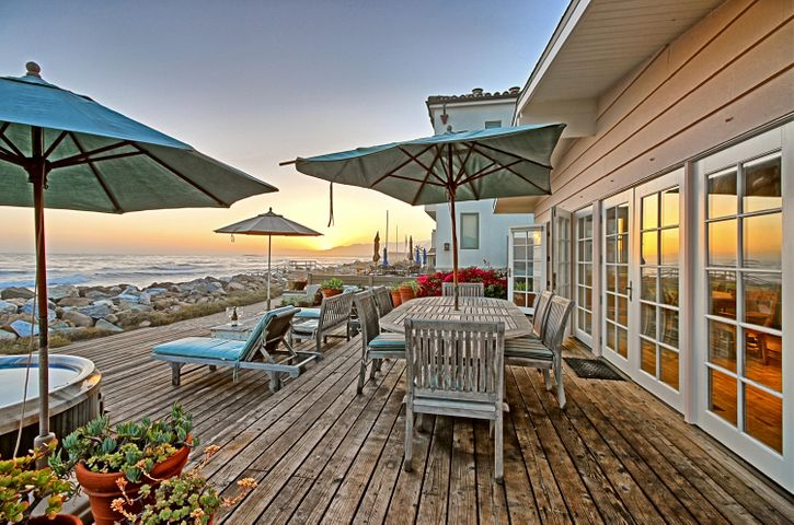 5406 Rincon Beach Park Dr, VENTURA, CA 93001