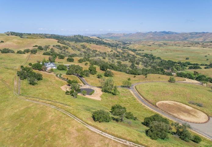 Foxen Creek Ranch0001